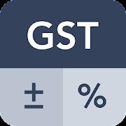 GST Calculator - Tool