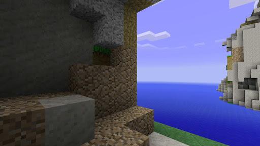 Worldsurvival apkslow screenshots 4