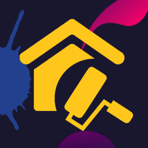 Baixar Modern Room Paint Ideas para Android