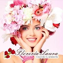 Florería Laura APK
