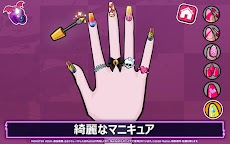 Monster High™美容室: 楽しいファッションゲームのおすすめ画像4