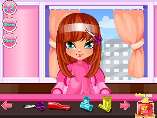 Beauty Hair Salon 3.0.660 Screenshots 7