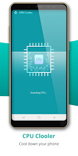 Battery Saver– Fast Charging & Extend Battery Life