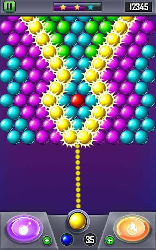 Bubble Champion  screenshots 1