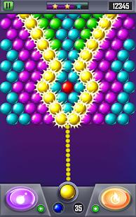 Bubble Champion 4.3.15 screenshots 1