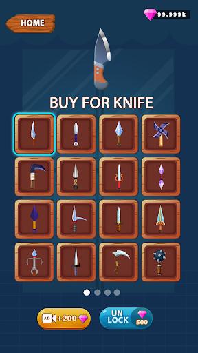 Fruitu00a0Bonus - Easy To Go And Slice apkdebit screenshots 4