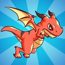 Monsters VS Hunters: Merge Idle RPG Battler APK