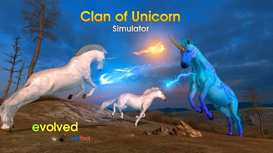 Clan of Unicorn  For Pc 2020 – (Windows 7, 8, 10 And Mac) Free Download 2