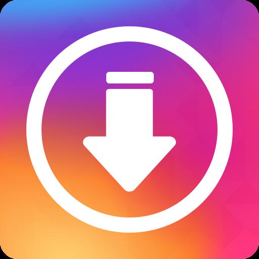 Video Downloader for TikTok No Watermark – Tmate Apk Download New 2021 4