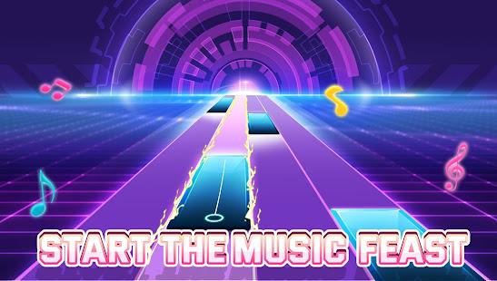Piano Game Classic - Challenge Music Song 2.7.1 Screenshots 14