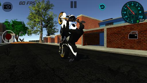 Carros Socados BR Lite  screenshots 6