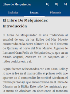 Book of Melchizedek  For Pc | How To Download For Free(Windows And Mac) 2