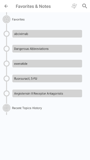 Saunders Nursing Drug Handbook 2021  Screenshots 7