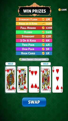 Spade King 1.0.3 5