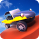 Hot wheels: mini car challenge - Androidアプリ