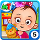 My Town : Daycare Apk