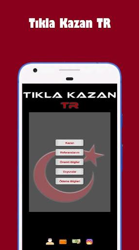 Tu0131kla Kazan TR screenshots 3