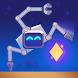 Robotics! - Androidアプリ