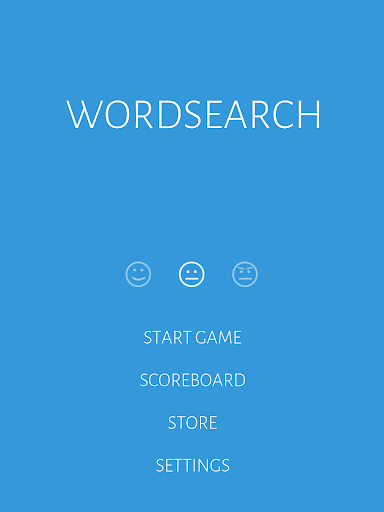 Word Search 4.99.4 screenshots 22