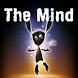 The Mind by Wolfgang Warsch - Androidアプリ