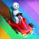 モウマイローン - 芝生刈り - Androidアプリ