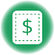 Ultimate All Coupons App Android