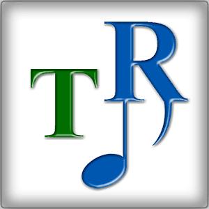 Tamil FM Radio 5.0 by Appkoder logo