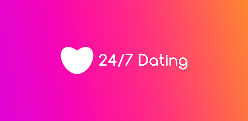 Posturi ♟⚜mobyl.ro♟⚜b+24+dating+♟⚜+♟+♟+b+24+dating+yixkvegtnh - Pirelli