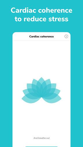 Mindfulness with Petit BamBou 3.8.4 Screenshots 8