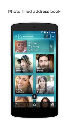 Eyecon: Caller ID, Calls and Phone Contactsのおすすめ画像3