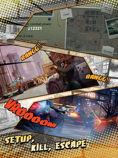 Call me a Gangsta  screenshots 15