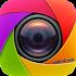 Smart Camera HD PRO+ FREE