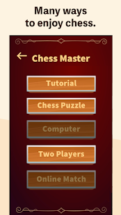 Queen's Gambit: Chess Puzzles & Chess Game