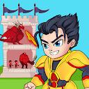Tower Hero wars