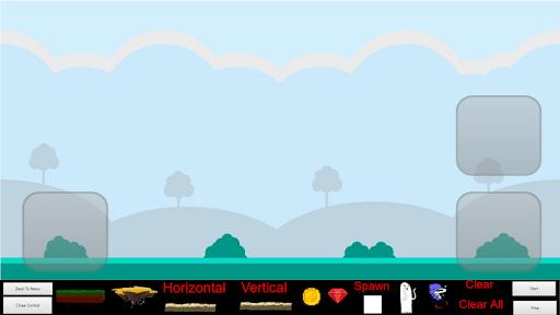 Code Triche Super Sanic World mod apk screenshots 1
