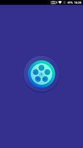 Full Movie: Free Full Movies Latest 2021 1.0.11