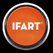 Fart Sounds Prank App - iFart®