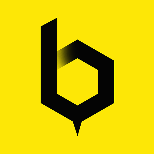 BeeLive - Live Stream, Live & Voice Chat