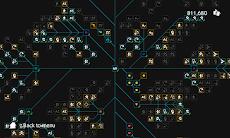 Infinitodeのおすすめ画像2