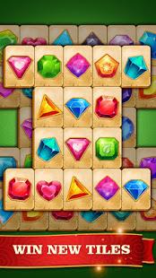 Mahjong 1.131.5038 screenshots 4
