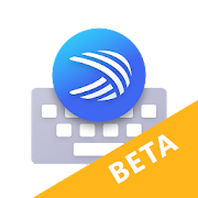 Microsoft SwiftKey Beta