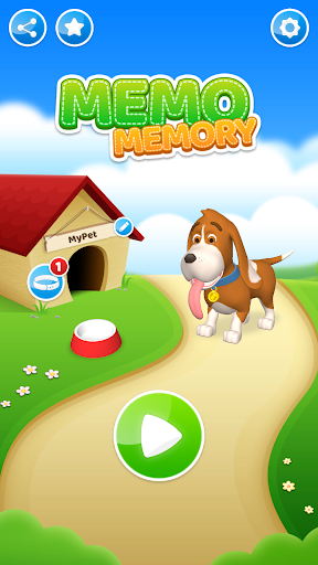 Memory  screenshots 2