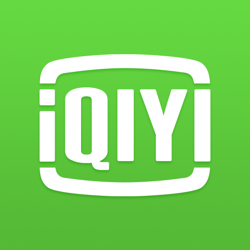 iQIYI Video – Dramas & Movies