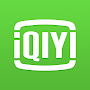 iQIYI Video icon