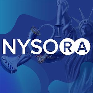 NYSORA Nerve Blocks 2.0.21 by NYSORA.INC logo
