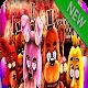 Fazbear Wallpaper & Friends 4K&HD 2020 Download on Windows