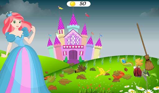 Princess Castle Adventure 1.7 screenshots 2