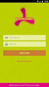Boomerang Challenge For Pc (Windows 7, 8, 10, Mac) – Free Download 1