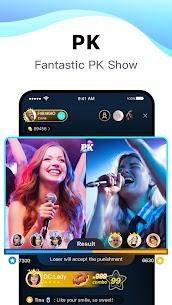 Bigo Live Mod Apk 5.11.4 Unlimited Diamonds Free Download 7