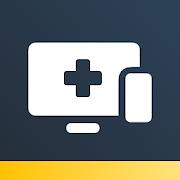 Norton Device Care - with Norton Screen Care